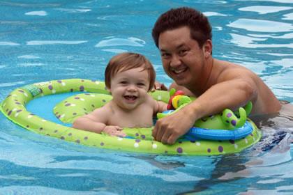 oshtemo swimming pool equipment