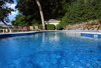 About Us Kalamazoo Pool Service Amp Construction 269 375