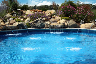 Service Amp Repairs Kalamazoo Pool Service Amp Construction